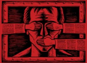 censura1-620x450