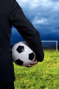 businessfootball