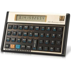 calculadora-financeira-hp-12C-1