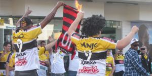 Climao-Criciuma-Flamengo-Alexandre-Araujo_LANIMA20130608_0053_47