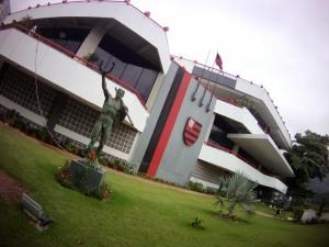 Comemoracao-Flamengo-Foto-Fla-Imagem_LANIMA20121115_0065_1