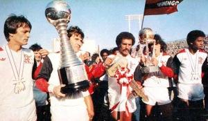 flamengo-campeao-do-mundo-1981