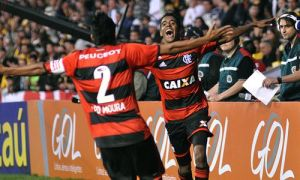 Flamengo-Criciuma-Foto-Ulisses-JobLANCEPress_LANIMA20130608_0128_30