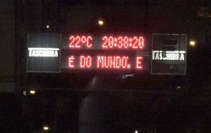flamengo_nautico4_cahemota.jpg_95