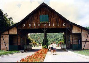 hotel-em-joinville