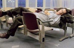 imagem-10-dicas-para-dormir-no-aeroporto