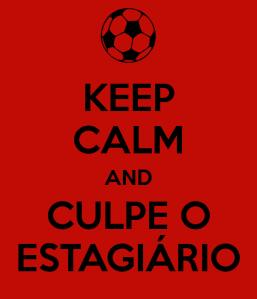 keep-calm-and-culpe-o-estagiario-5