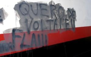 muro_pichado_flamengo_gavea_fabioleme02