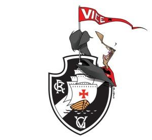 VASCO-VICE