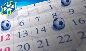 calendario_globo2