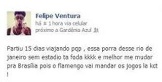 felipe_facebook.jpg_2