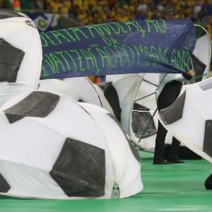 festa-no-maracana-antes-de-brasil-x-espanha-1372626022165_300x300