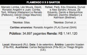 FLA0X0SANTOS2010