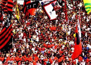 Torcida-Flamengo-Foto-Mauricio-ValVIPCOMM_LANIMA20121218_0106_26