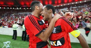Flamengo-Cruzeiro-Brasil-Sergio-LANCEPress_LANIMA20130829_0036_47