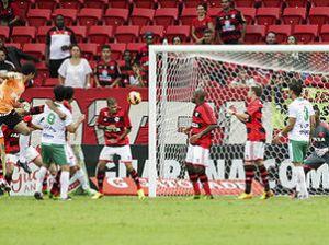 HOME-Flamengo-Portuguesa-RodriguezFrameEstado-Conteudo_LANIMA20130807_0213_25