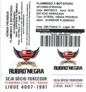 Ingresso-Flamengo-Botafogo-Foto-Divulgacao_LANIMA20130726_0150_1