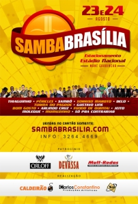 Samba-Brasilia-Variedades-site-URA-Online-Uberaba