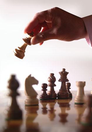 estrategia_xadrez