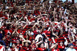 Torcida-Flamengo-Maracana-Botafogo-MendesLANCEPress_LANIMA20130729_0020_26