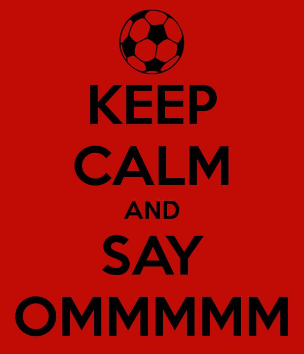 keep-calm-and-say-ommmmm-3